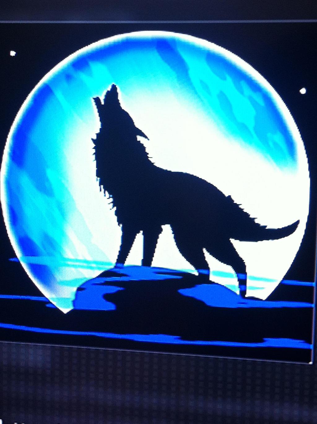 emblem three moons - photo #35