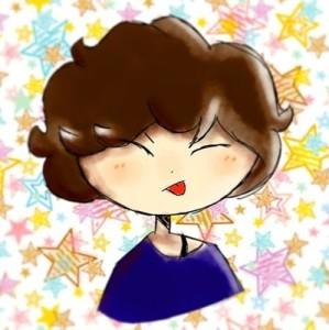 PankakeDrawsStuff's Profile Picture