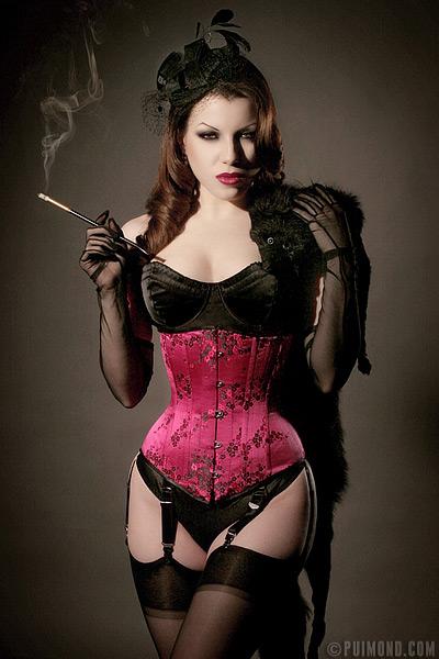Стерва - бессовестная, нахальная женщина (в наше время нередко умная...
