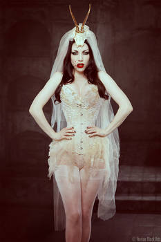 Dracula's bride 2