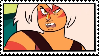 Jasper stamp by Gallerica