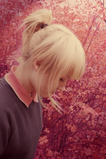 Autumn Madeline  by polish girl - AvatarLarr