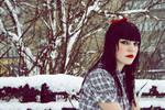 Snow White 2.