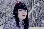 Snow White 7.