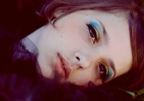 Marta10. by polish-girl