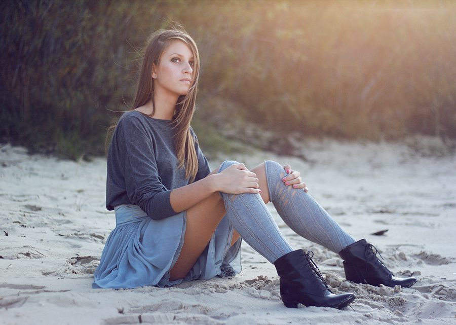 Get well soon message  Simplified dating advice
