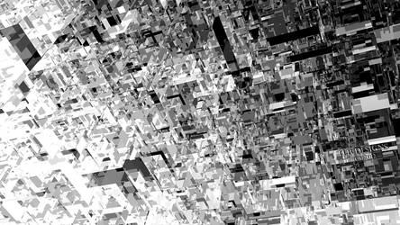 Urbanity 4 by TLBKlaus