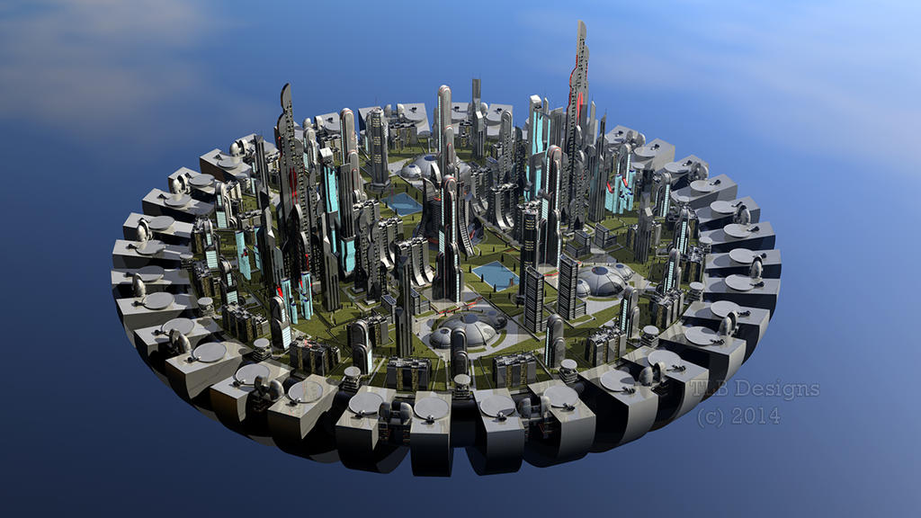 What will our climate look like in 2050  ScienceNordic