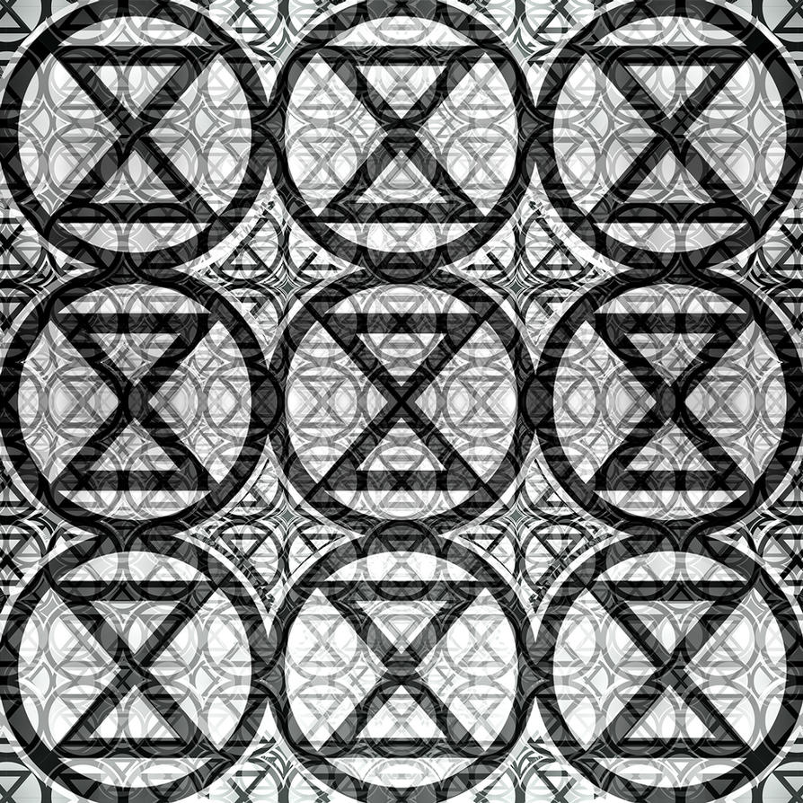 Infinite Extinction by TLBKlaus