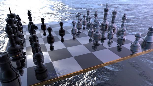 Chess16-03