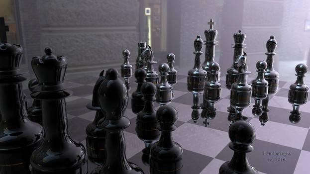 Chess16-04