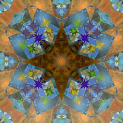 Symmetries 89
