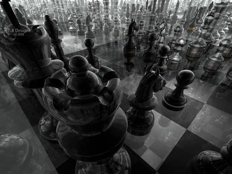 Chess 19-01