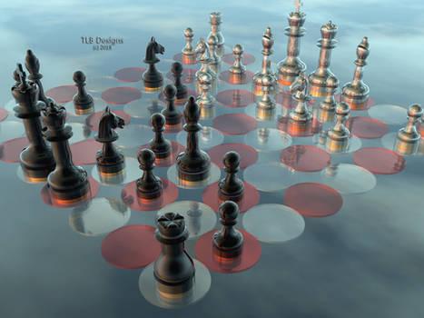 Chess 19-02