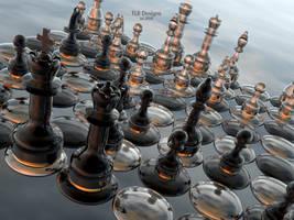 Chess 19-03