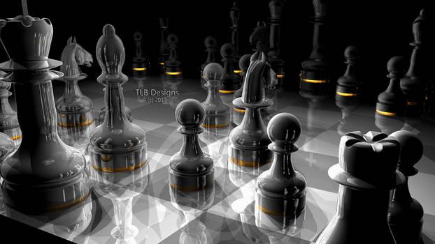 Chess 19-04