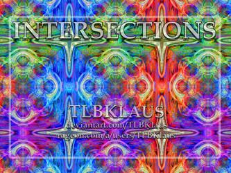 Intersections Calendar