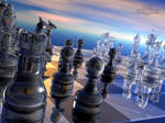 New Chess Wallpaper 3