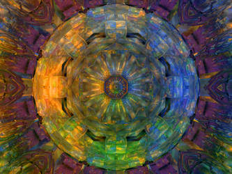 Colorplexity 4 by TLBKlaus