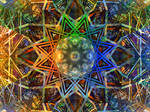 Colorplexity 12