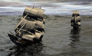 Ships 2