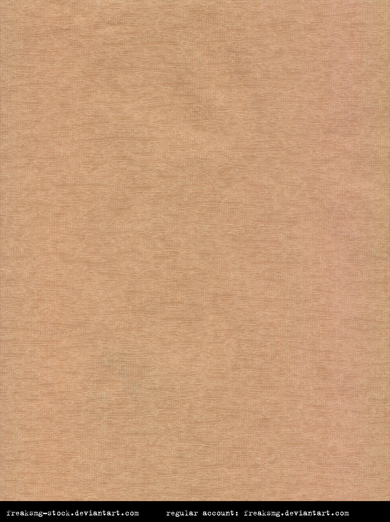 linen paper stock Premium paper is sometimes think minimal card-stock smooth to the touch, this sturdy paper is ideal with a mild linen texture, this paper communicates.