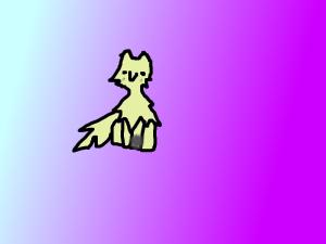 CopperTheKitty's Profile Picture