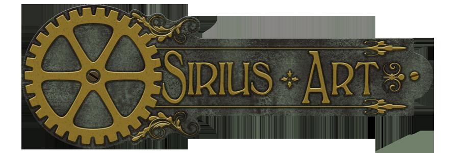 SiriusArtWorks's Profile Picture