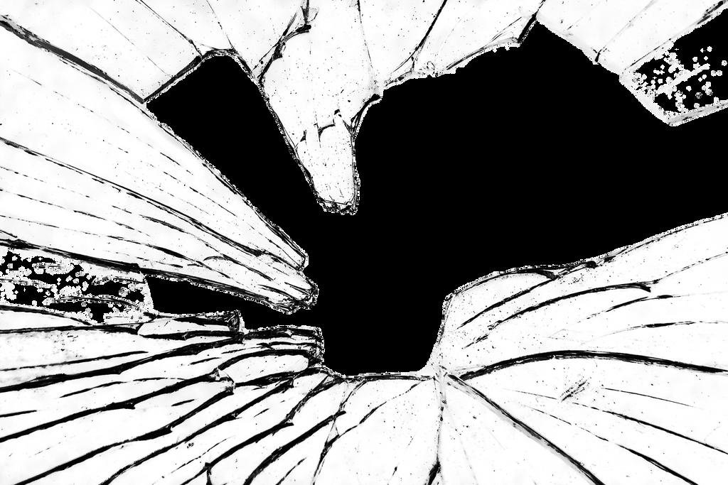glass cracks3 by salawat-shiadesigns on DeviantArt