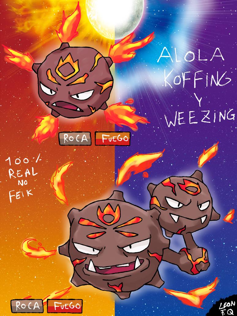 [Image: koffing_weezing_forma_alola__100__real_n...afcn4c.png]