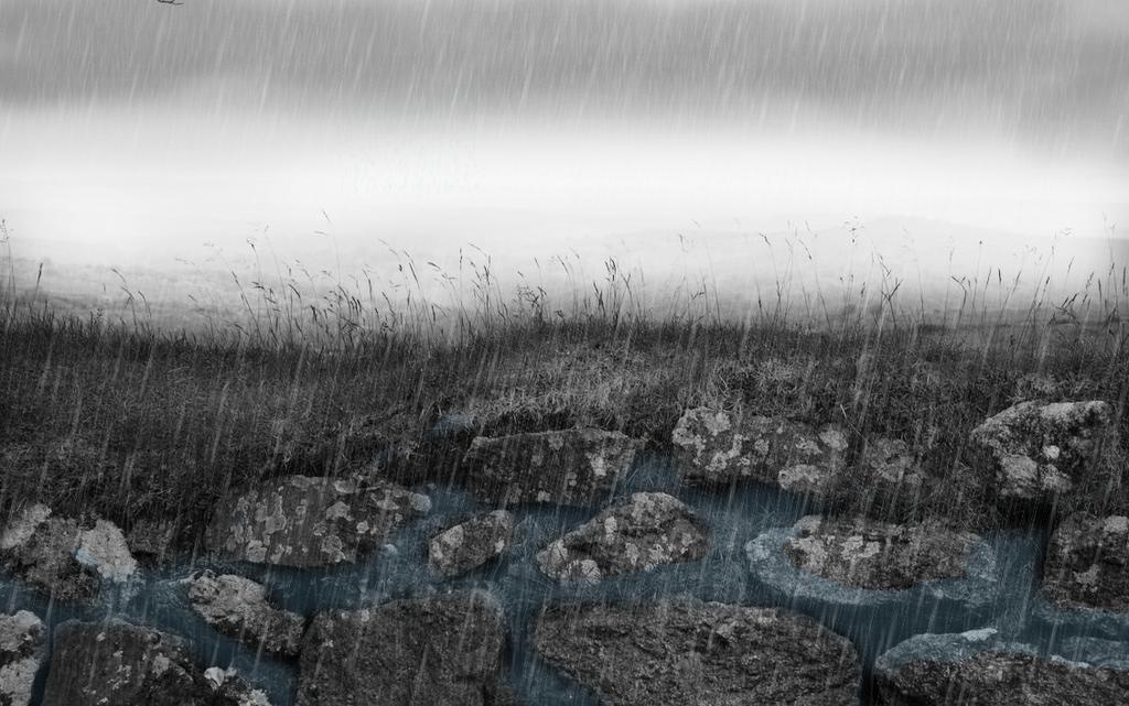 river flows in me pdf