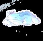sleepy quagsire