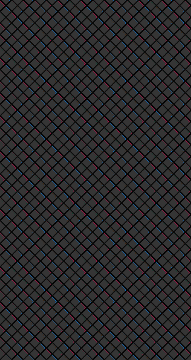 Diamonds Background by Idellechi