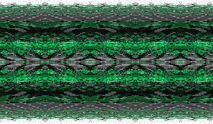 [F2U] Glitch Background 01 by Twerkzone