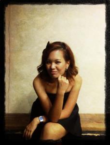 shoyo4's Profile Picture