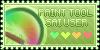 Paint Tool SAI Stamp