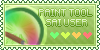 Paint Tool SAI Stamp by DaniGhost