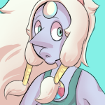 Opal Icon (FREE TO USE! READ DESC.) by DaniGhost