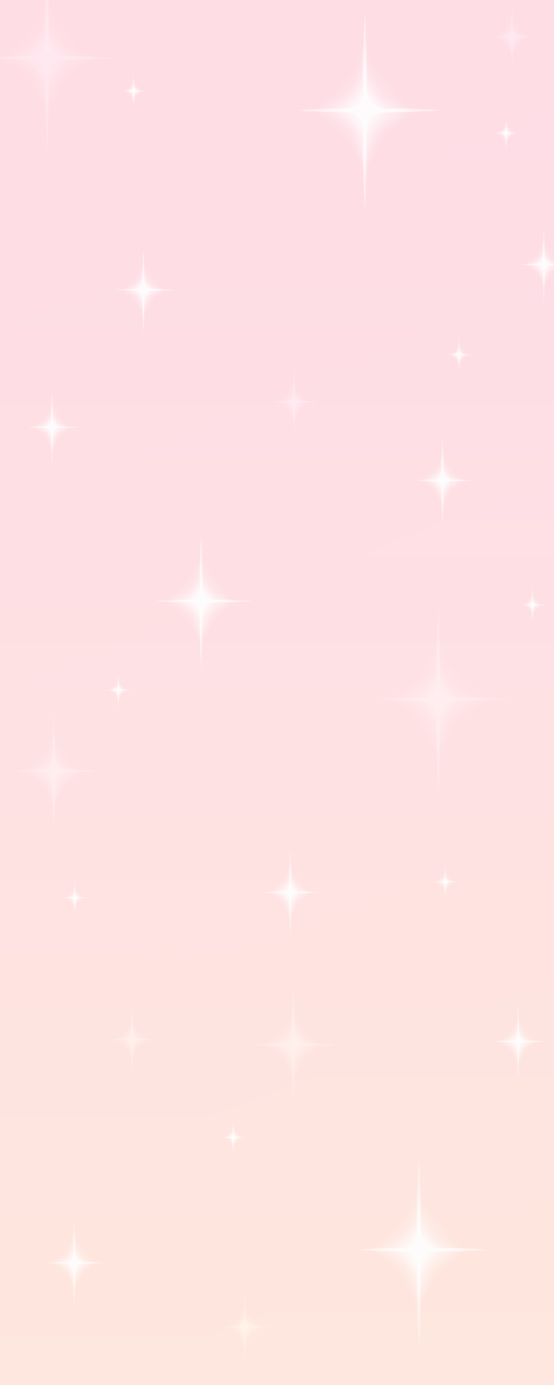 Completely Free Background Check >> Pastel Sparkle Background Pink (F2U!) by DominickLuhr on DeviantArt