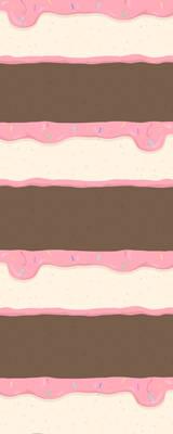 Cake Background (F2U)