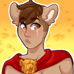 SweetIntoxikation Icon (Commission) by DominickLuhr