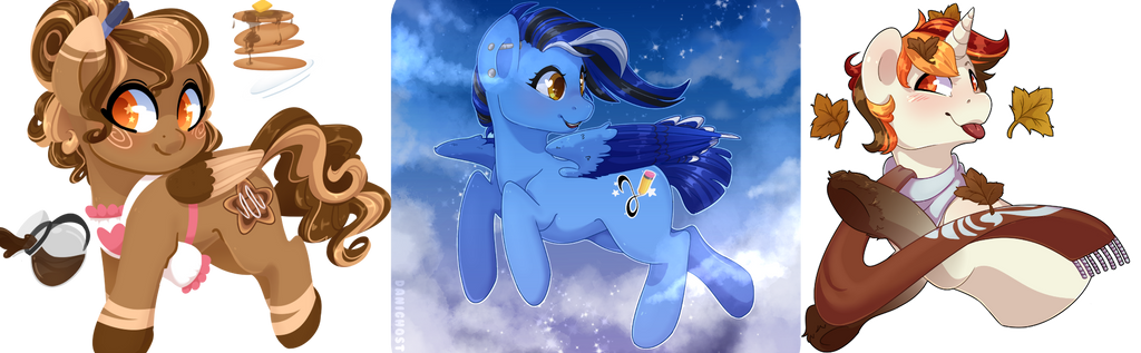 pony_banner_by_dominickluhr-dcl7wjv.png
