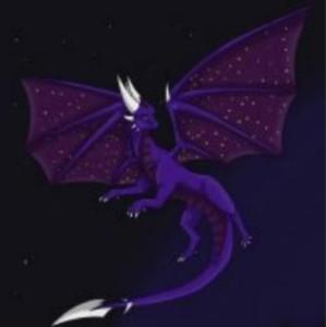 ShinyUumbreon's Profile Picture