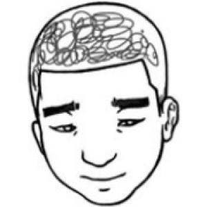MazertYoung's Profile Picture