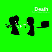 iDeath by Aleiki