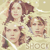 Shock x3 by Re-Designed