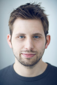 elpetito's Profile Picture