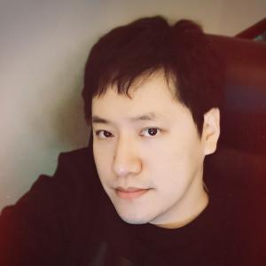 dawnpu's Profile Picture