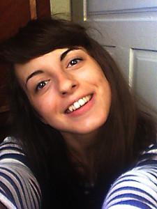 AnastasiaNakryiko's Profile Picture