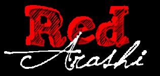 logo_150_by_redarashi-d7viwx7.png